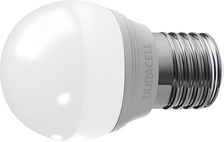 ampoule led e27 3 7watt 250 lumens globe mate duracell m ga piles. Black Bedroom Furniture Sets. Home Design Ideas