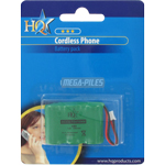 BATTERIE TELEPHONE T0416NM 3.6V 300mAh HQ