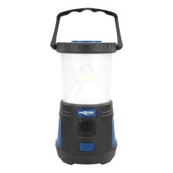 Lampe de camping professionnelle CL600B - compacte et légère