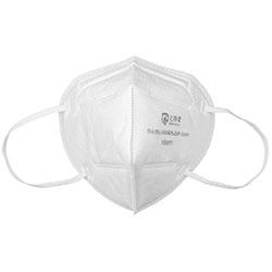 Masque FFP2 KN95 (carton de 1250 masques)