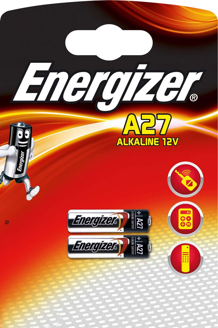 piles a27 alcalines 12v 18mah x2 energizer m ga piles. Black Bedroom Furniture Sets. Home Design Ideas