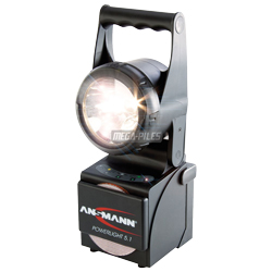 PROJECTEUR PROFESSIONEL POWERLIGHT 5.1