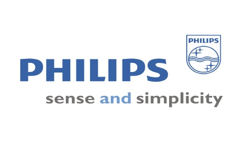 Piles PHILIPS