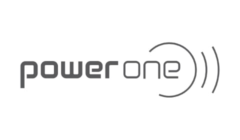 Piles POWERONE