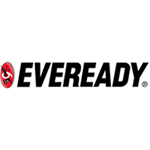 Piles EVEREADY