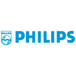 grossiste piles philips
