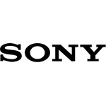grossiste piles sony